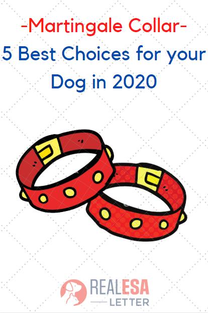 MOOD wawawsrynn in 2020 Graphic design illustration