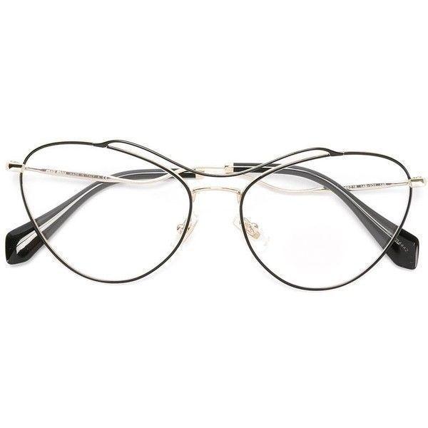 3e9af2265b Polo Ralph Lauren PH 2083 5111 Grey Polo Ralph Lauren Glasses ...
