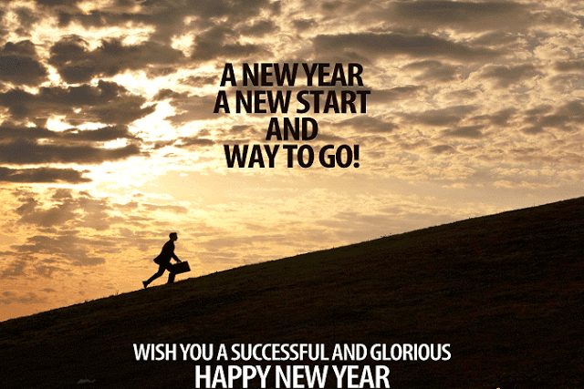 happy new year 2016 awesome greeting cardshappy new year 2016hd wallpapers images new year wishes 2016 new years eve 2016new year quotes 2016new year