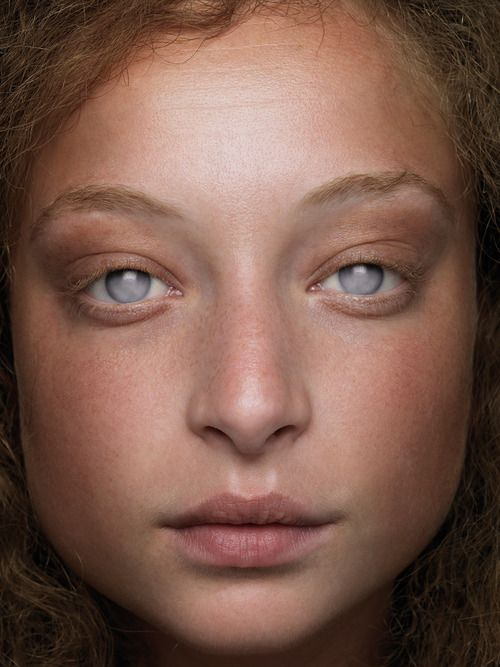 Pin by ravenna on Drawings | Cool eyes, Face, Female character inspiration