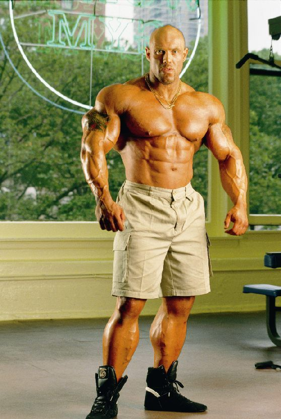 My Biggest bodybuilding videos Lesson