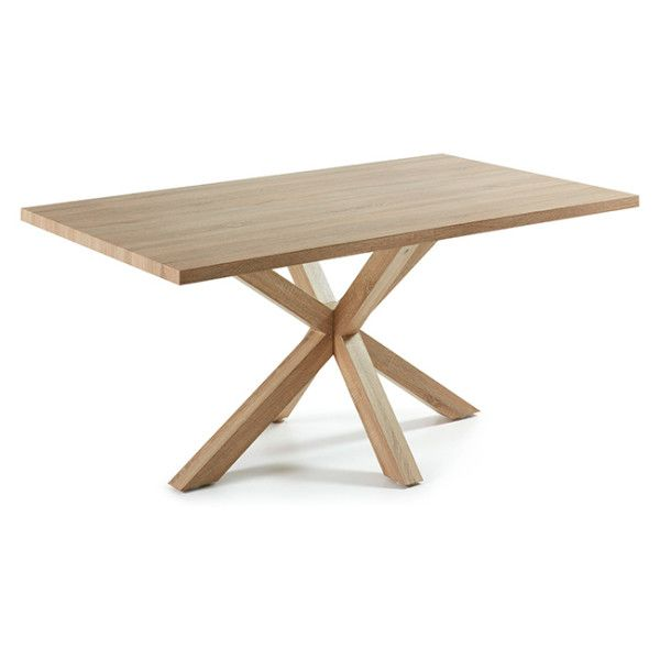 Argos High Gloss Table And Chairs: Table, Dining Table, Furniture