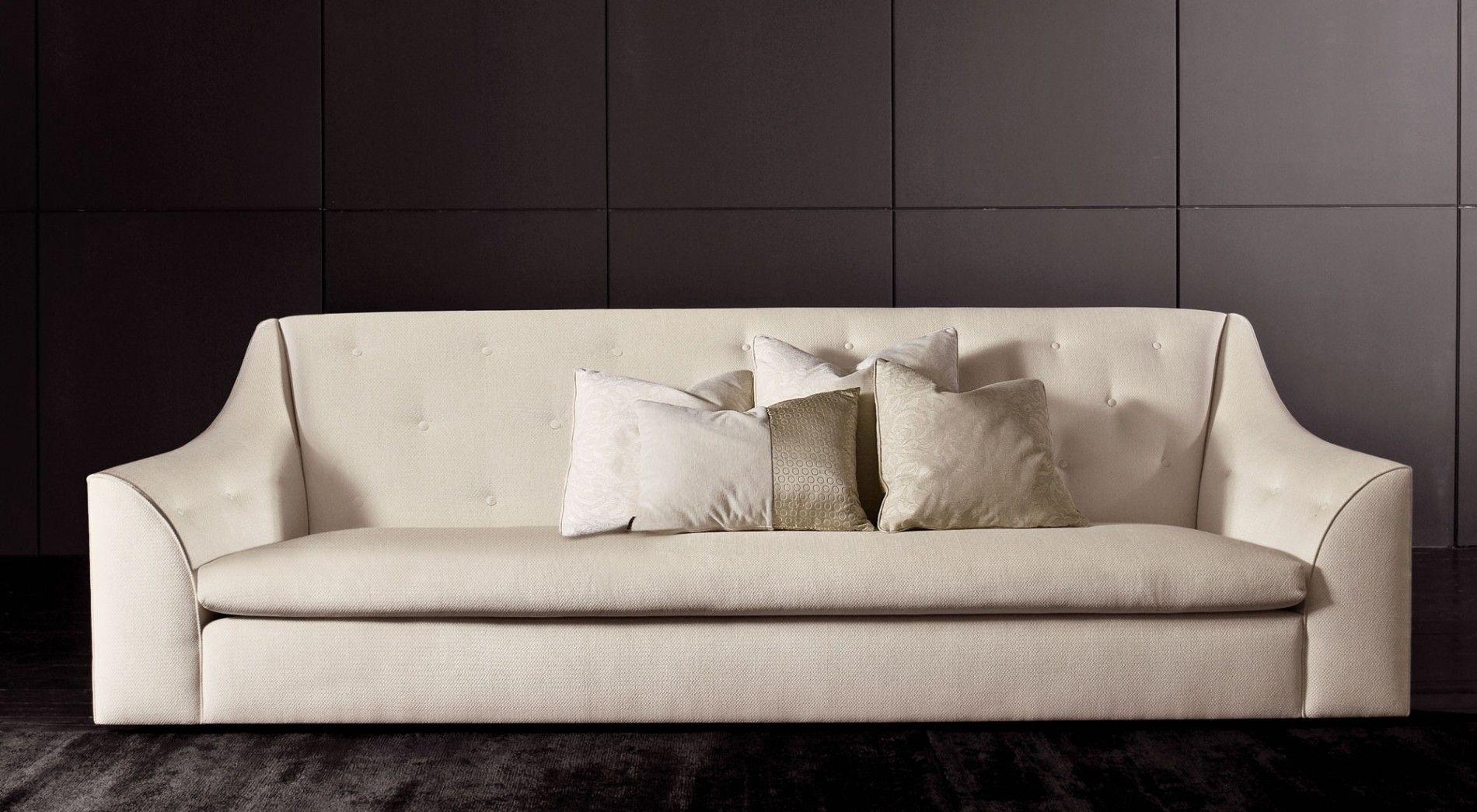 Divano Multicolor ~ Divano letto sempre mondo convenienza home ideas living room