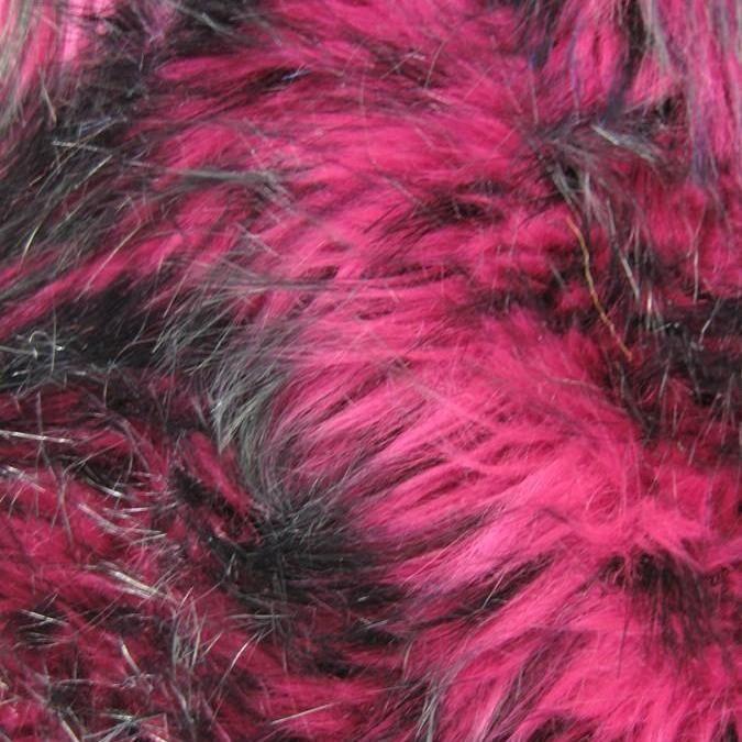 c4b52399d fur coushion | Fur | Fur, Fake fur, Blanket