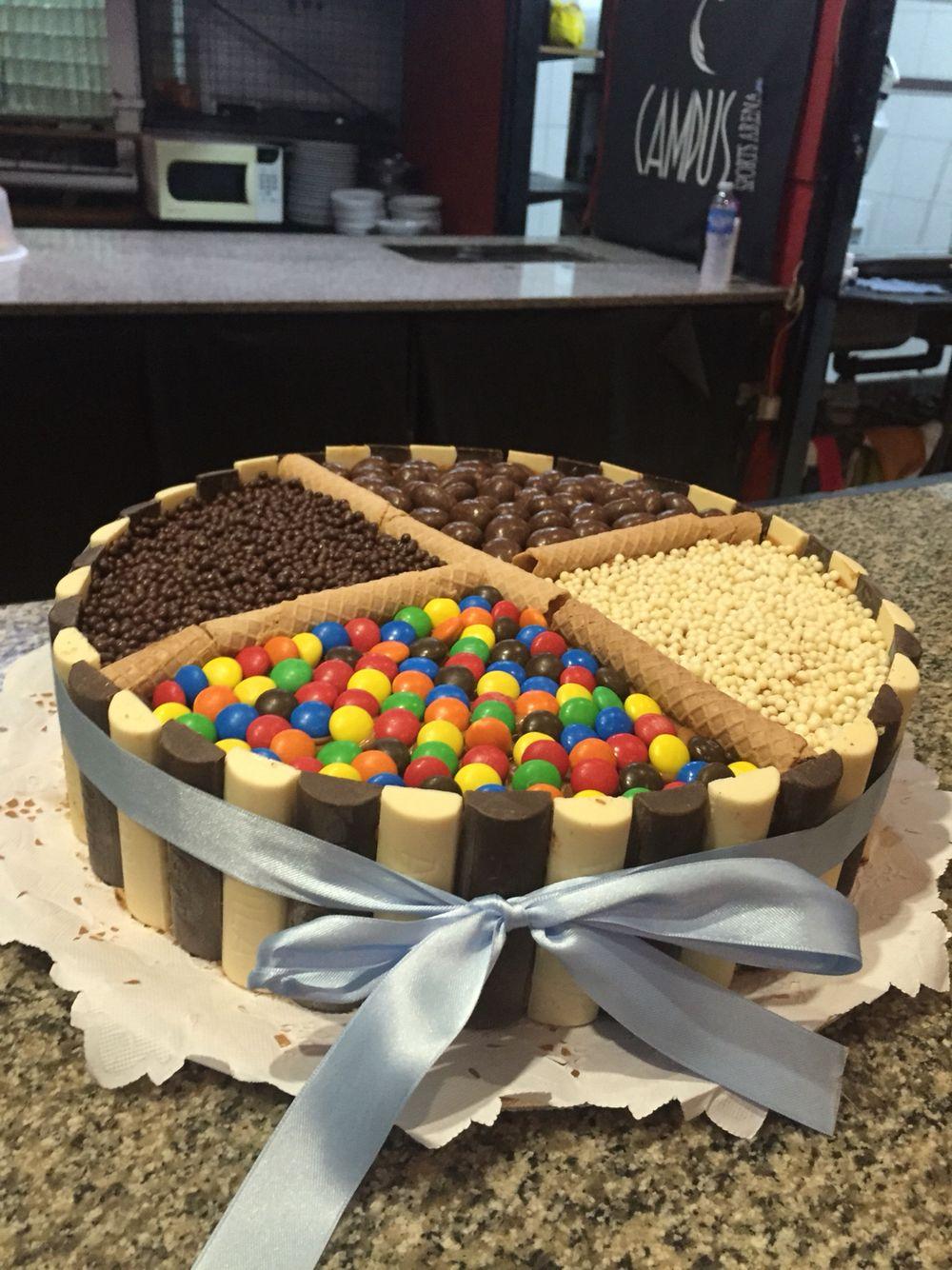 Torta Cumple 11 Años Santi Comida Para Fiesta Decoración De Fiestas Infantiles Fiestas Infantiles