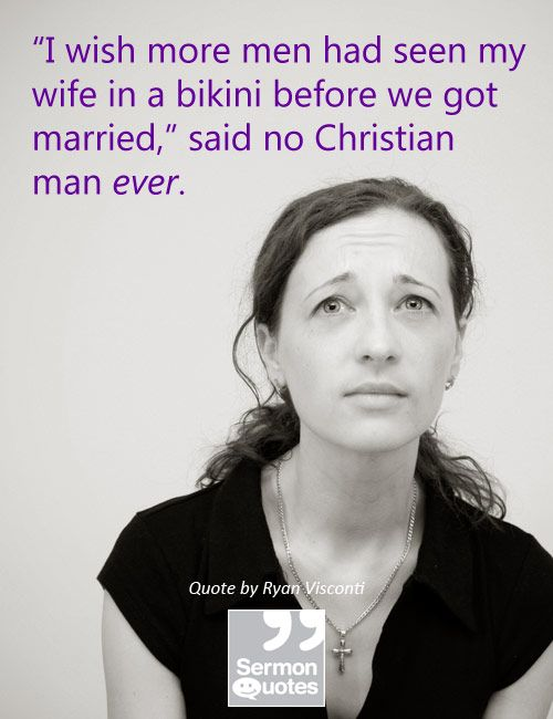 Christian man looking for wife