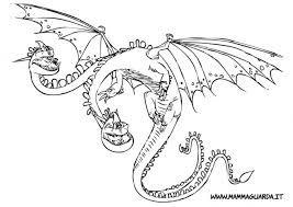 Bildergebnis Fur Dragons Die Reiter Von Berk Ausmalbilder Ausmalbilder Ausmalen Bilder