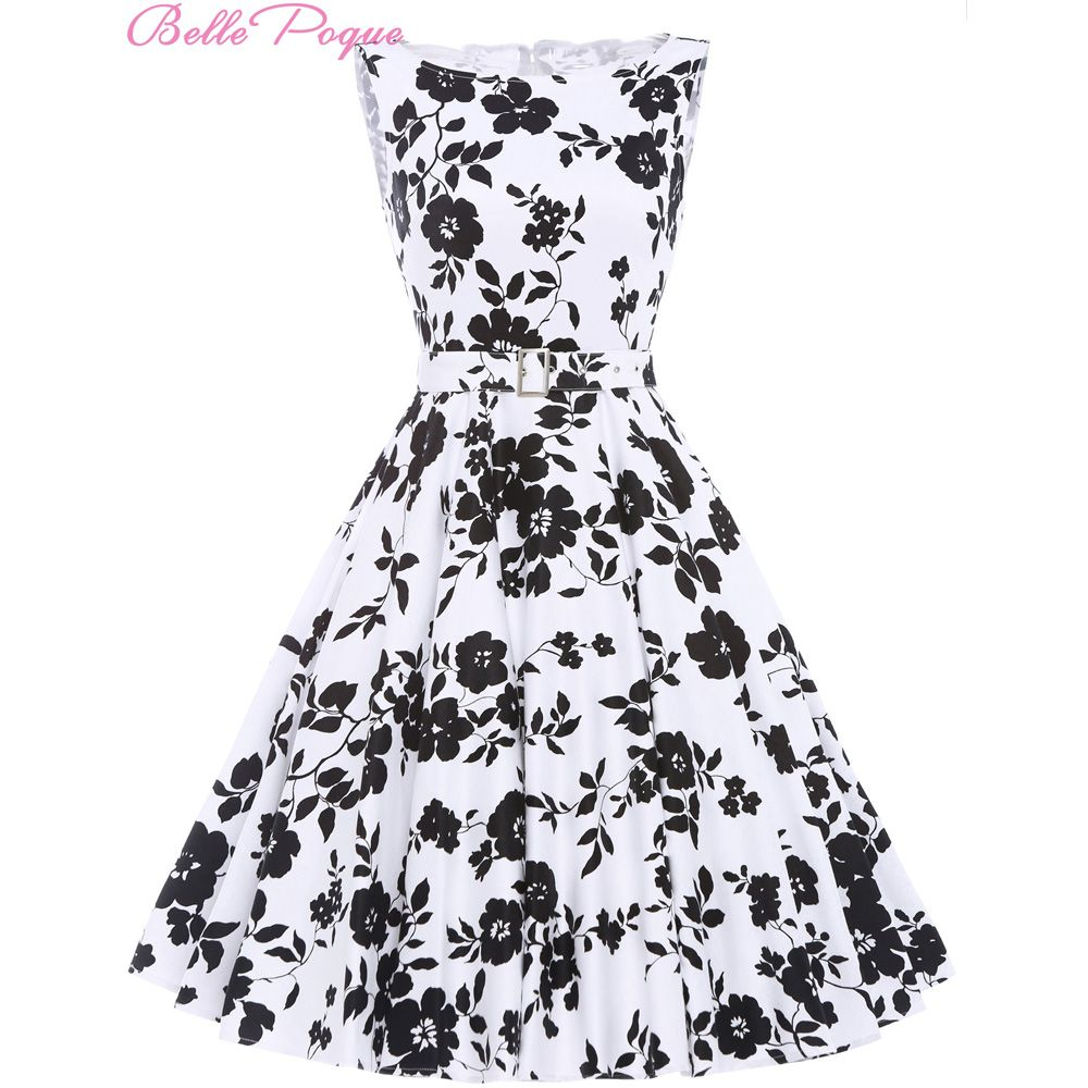 Cheap ball gown bridesmaid dresses buy quality ball gown cheap ball gown bridesmaid dresses buy quality ball gown accessories directly from china ball gown ombrellifo Image collections