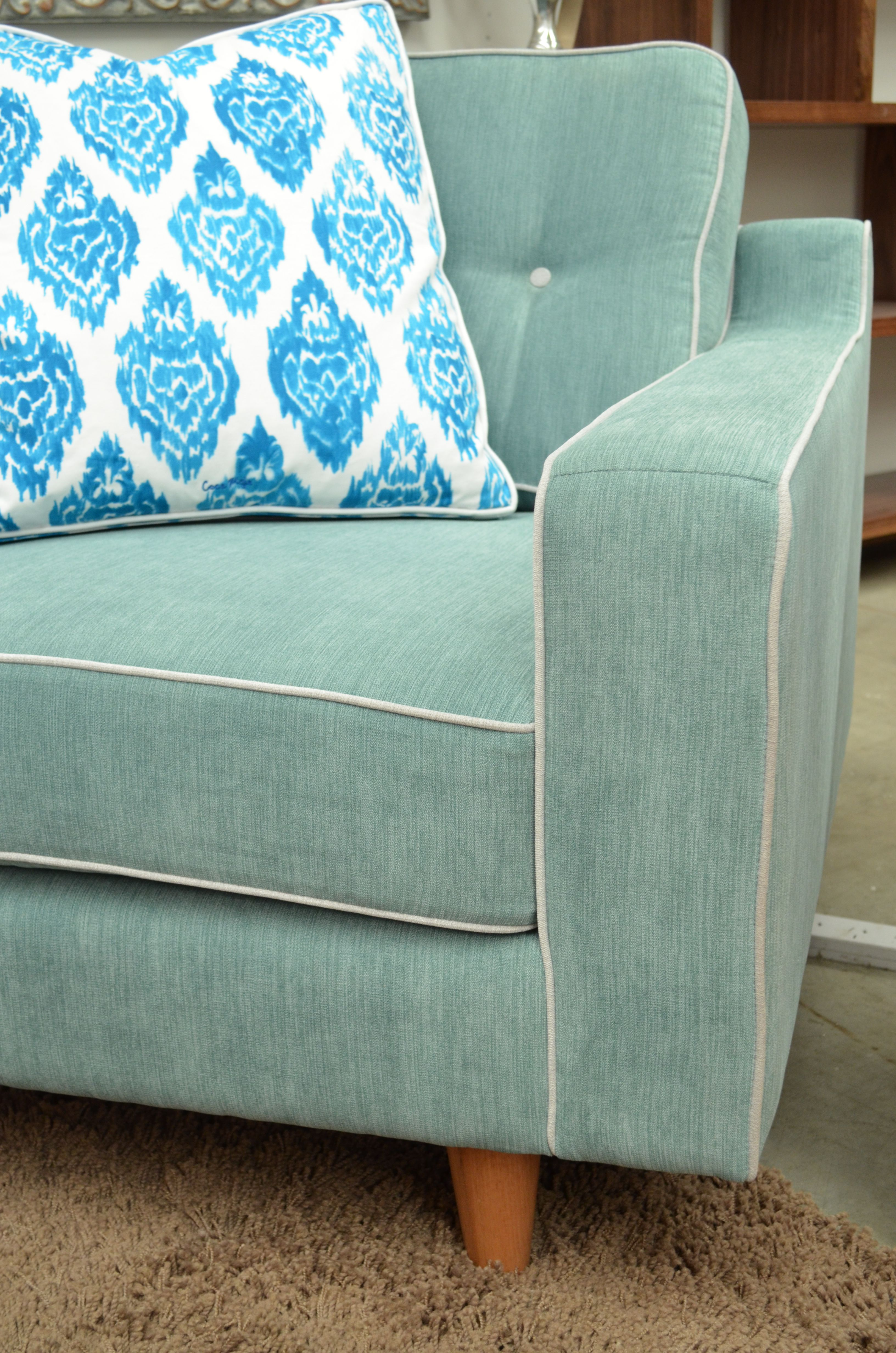 Cool Blue Neutral Style The General Furniture And Homewares Osborne Park