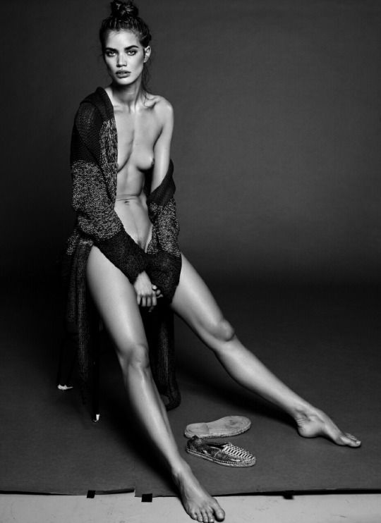 Julie hayden nude, xxx beach babes nude