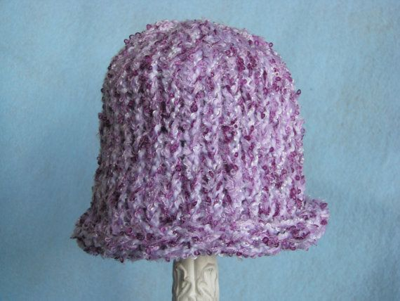 Faboulas in Purple by katiebugq79 on Etsy, $10.00