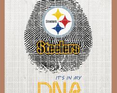 Pittsburgh Steelers svg, Steelers svg, Steelers, Steelers