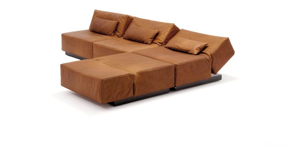 Möbel Direkt franz fertig sofa tema sofa möbel direkt und hochwertige möbel