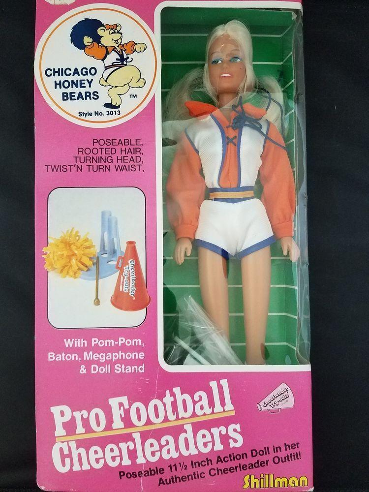 NO REAL DOLL Barbie Doll 1:6 Miniature Doll Box Moana