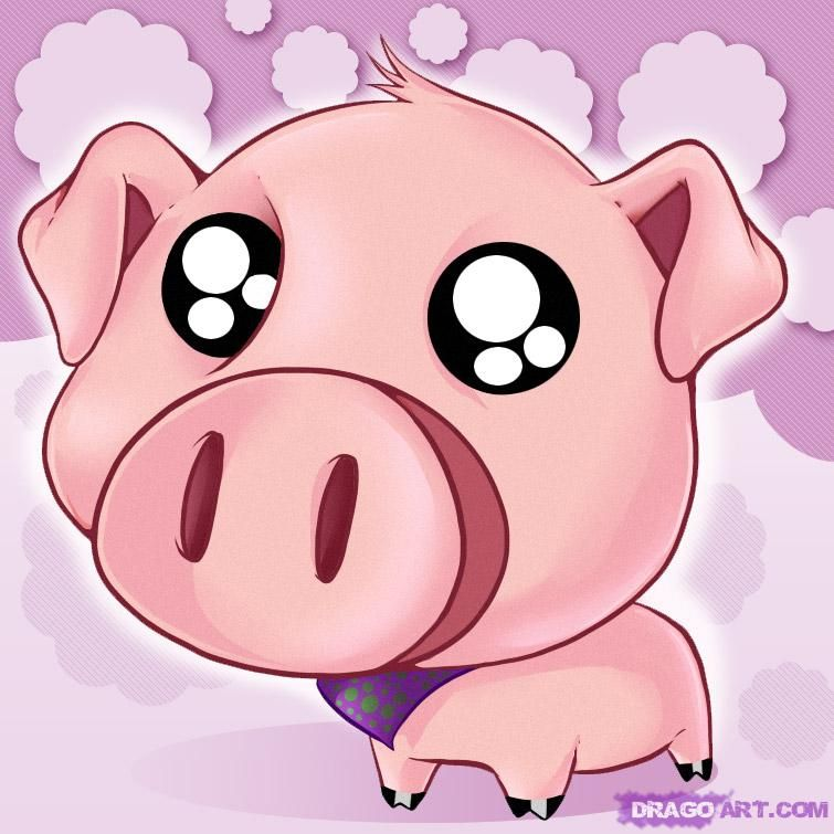 animated/pigs - Google Search | Animated Pigs | Pinterest ...