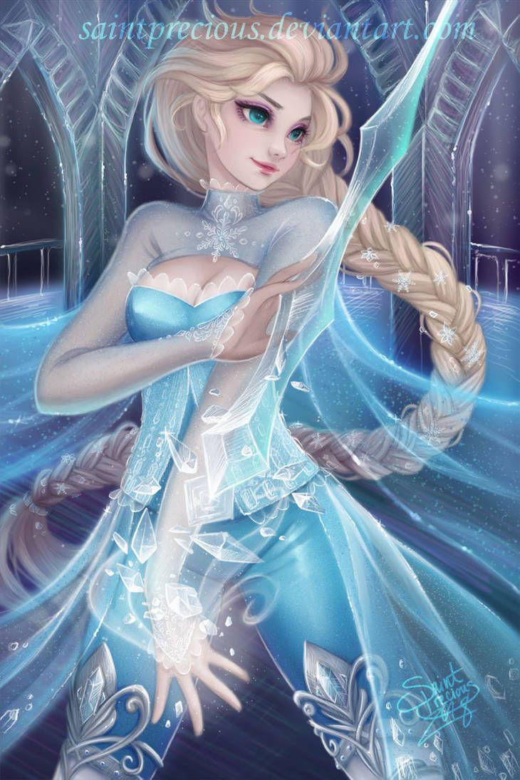 Disney princess anime image by debbie wells on disney