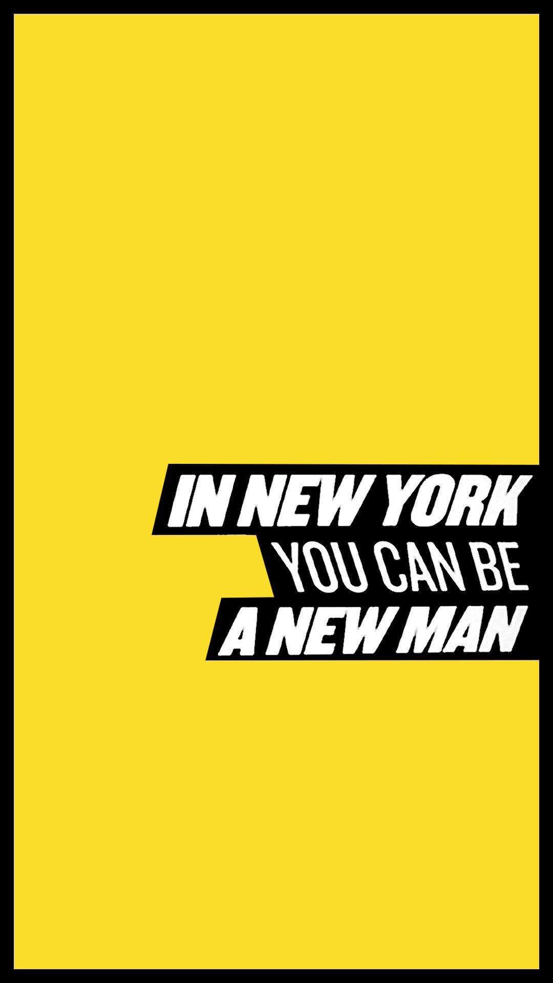 Hamilton iPhone Backgrounds 1 2 3 4 Broadway