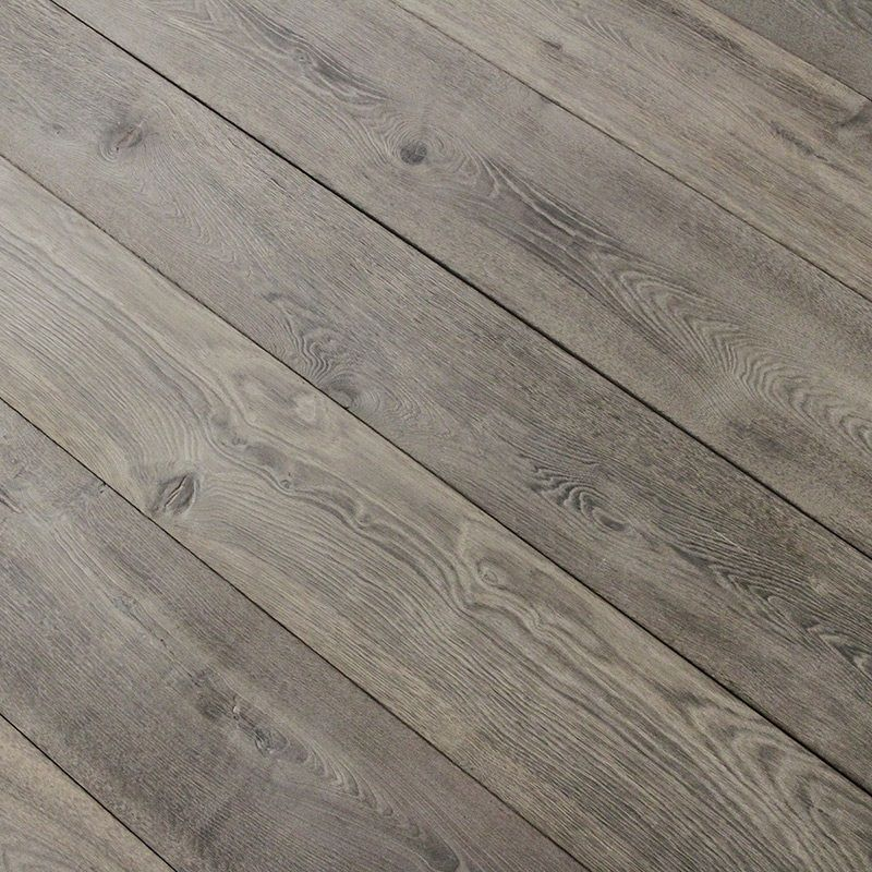 Campagne Gray Light French Oak Flooring For A Weathered Oak Look French Oak Flooring Flooring House Flooring