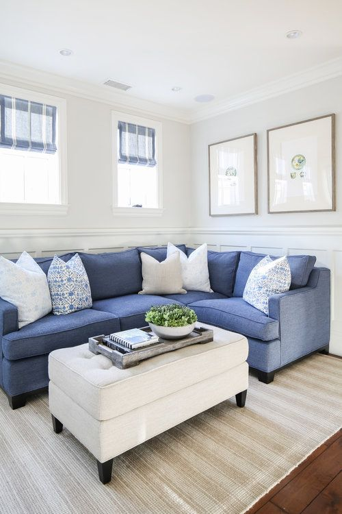 Orchid Bwd Light Blue Couch Living Room Blue Couch Living Room Blue Living Room