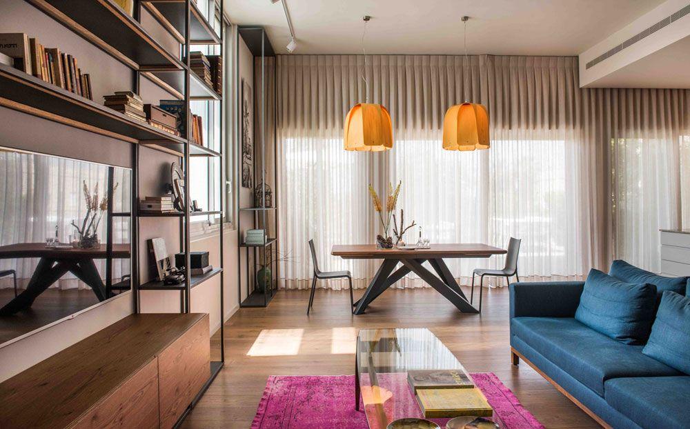 26++ Cheap home decor for sale ideas in 2021