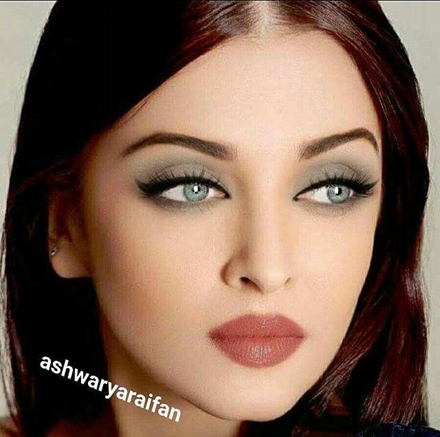 Celebrities Beauty Secrets Home Remedies