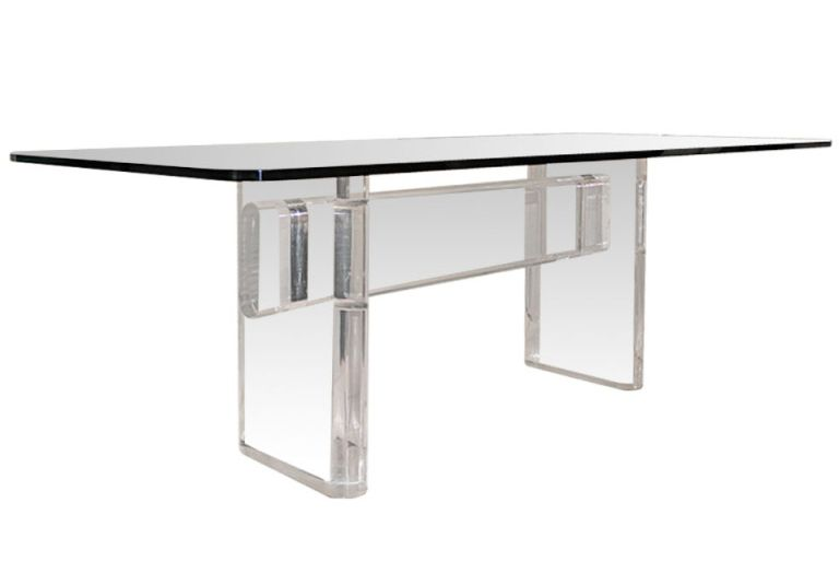 Sorella Dining Table Bench