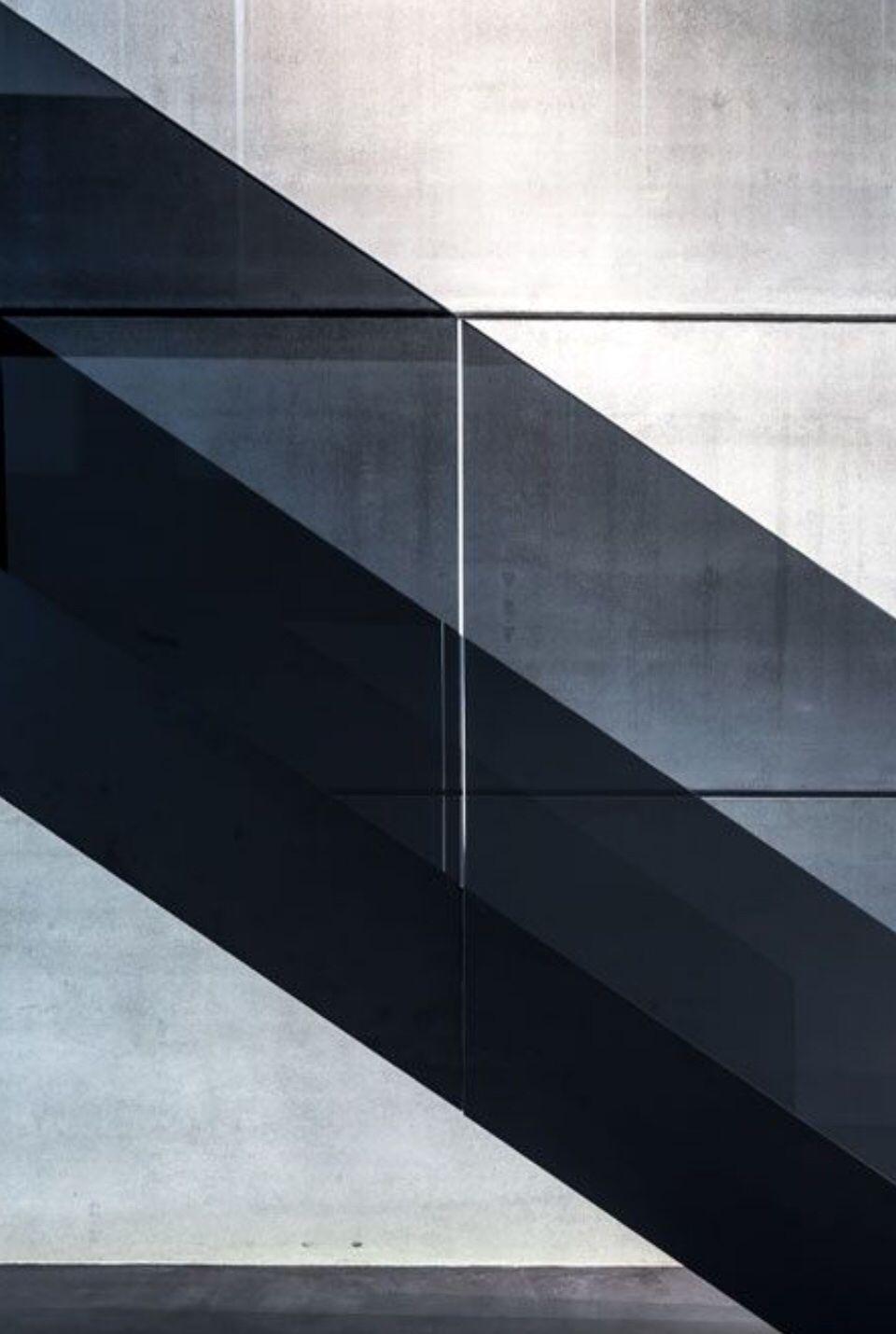 Modern Guard House Design: Third Year Inspiration