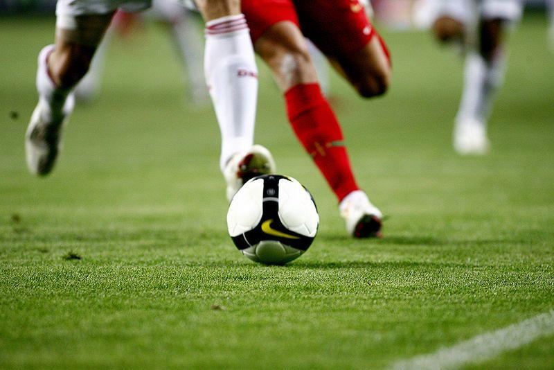 FanTeamin jalkapallo-fantasyn pistelasku uusiksi | Uutiset | DFS | Daily Fantasy Sports