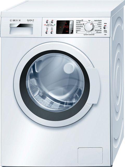 Lavadora Waq24468ee Washing Machine Bosch Washing Machine Washing Machine Cheap