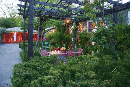 Calistoga Vacation Rentals, Lodging in Napa California Wine Country
