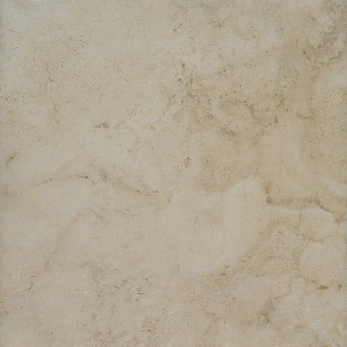 Austin Marfil Floor Tile 1121 Per M 229 Per Tile Inc Vat 91