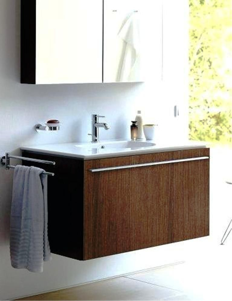 Duravit Cabinets Bathrooms & Duravit Cabinets Bathrooms | Bathroom Ideas | Pinterest | Duravit
