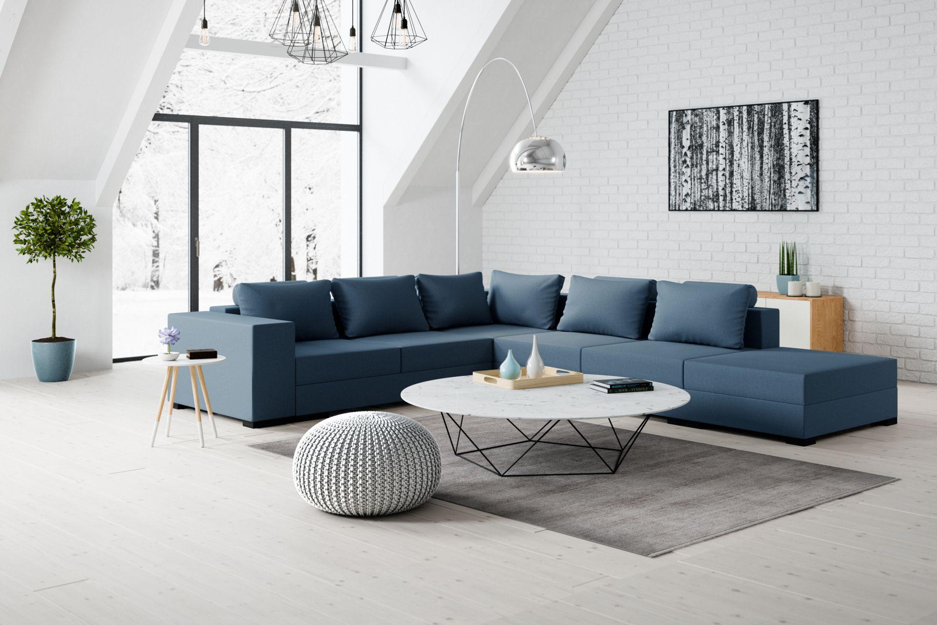 Handmade and tailor-made, Italian-style furniture by Vamosi Milan ...