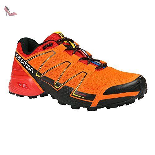 Salomon Trail Running chaussures femme XT Tucana GTX W