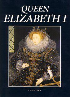 Parents: Henry VIII and Anne Boleyn | Queen elizabeth ...
