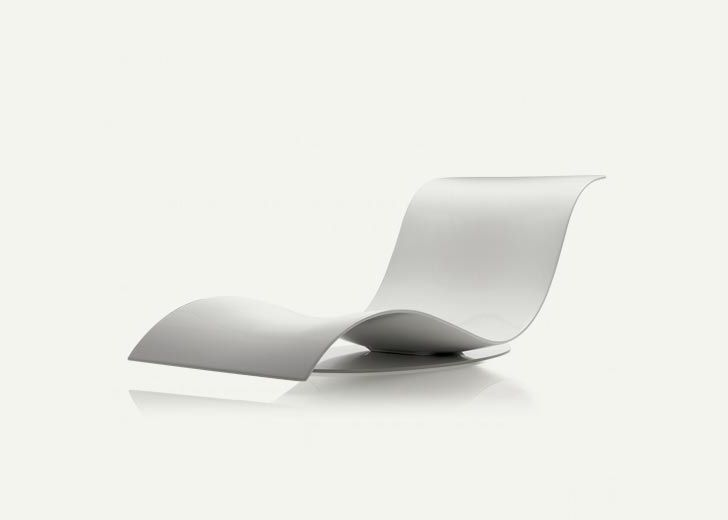 Desiree Eli Fly Chaise Longue Designer Jai Jalan Outdoor Chaise Modern Furniture Furniture Design