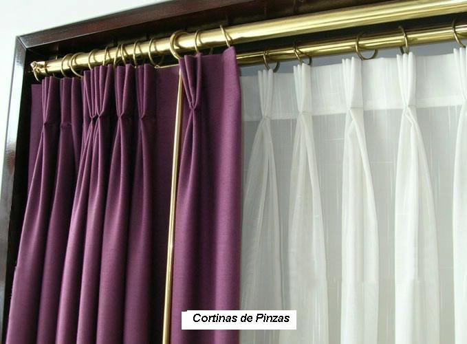 como hacer cortinas modernas buscar con google