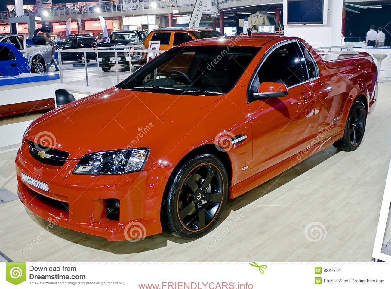 cool chevrolet ss lumina sport car images hd Chevrolet ...