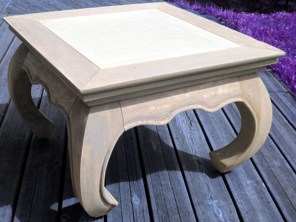 Relooker table basse opium recherche google d co en - Relooker une table de salon ...
