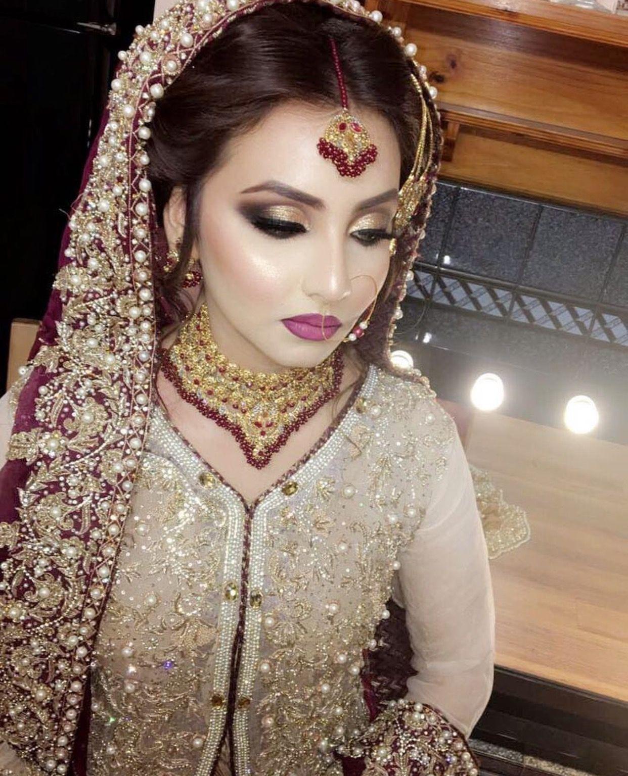 Pin by madiha zainab on bridal collection. Pakistan