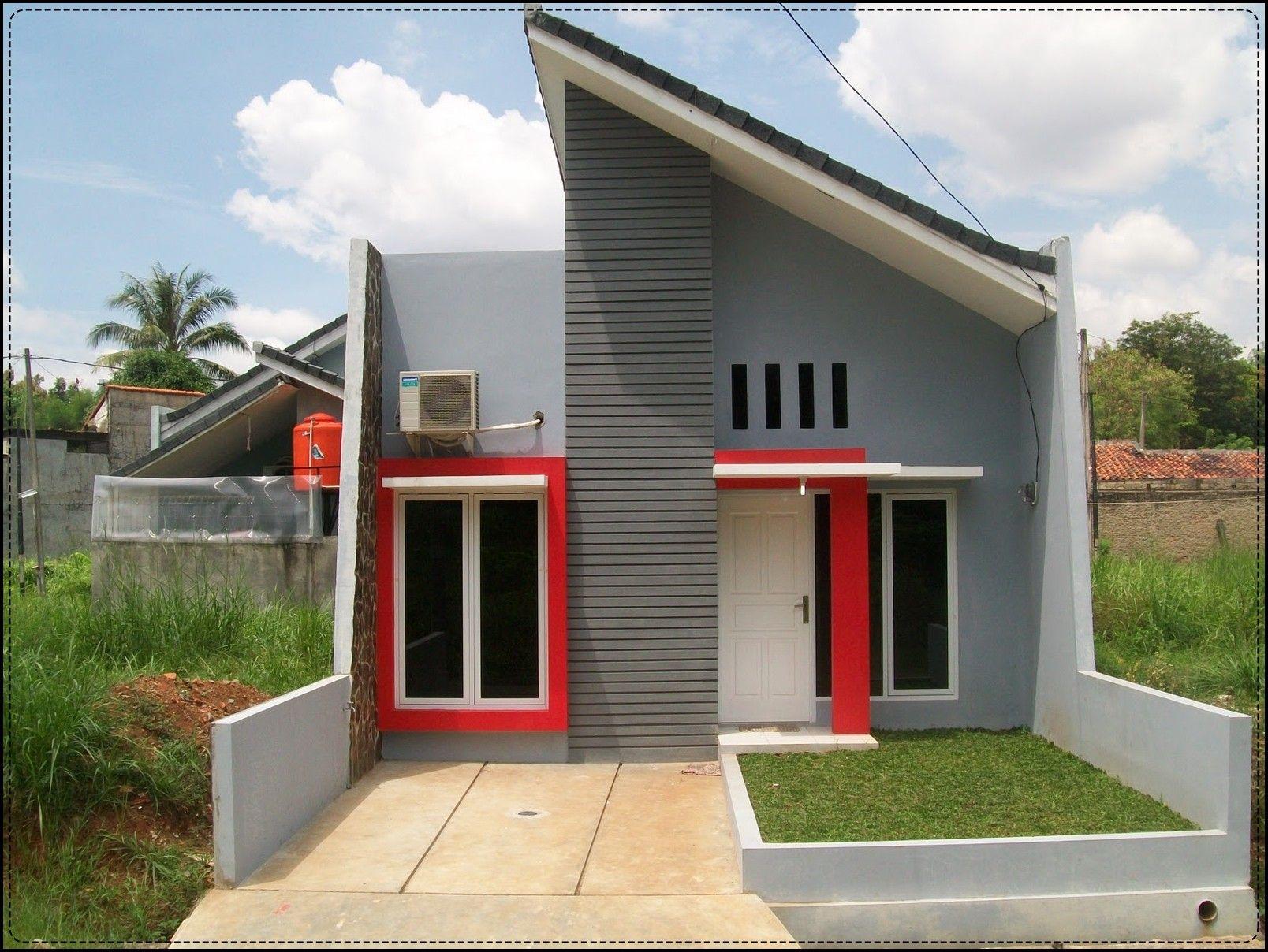 Desain Rumah Minimalis Harga 70 Juta Rumah Minimalis Desain Rumah Minimalis Desain Rumah