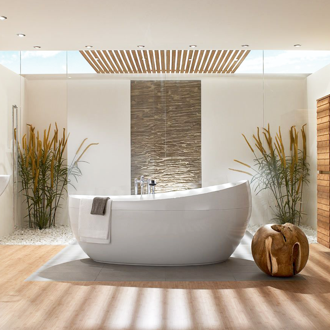 Pin On Showers And Baths