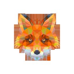 Fox Head For Logo Png Fox Logo Fox Head Fox