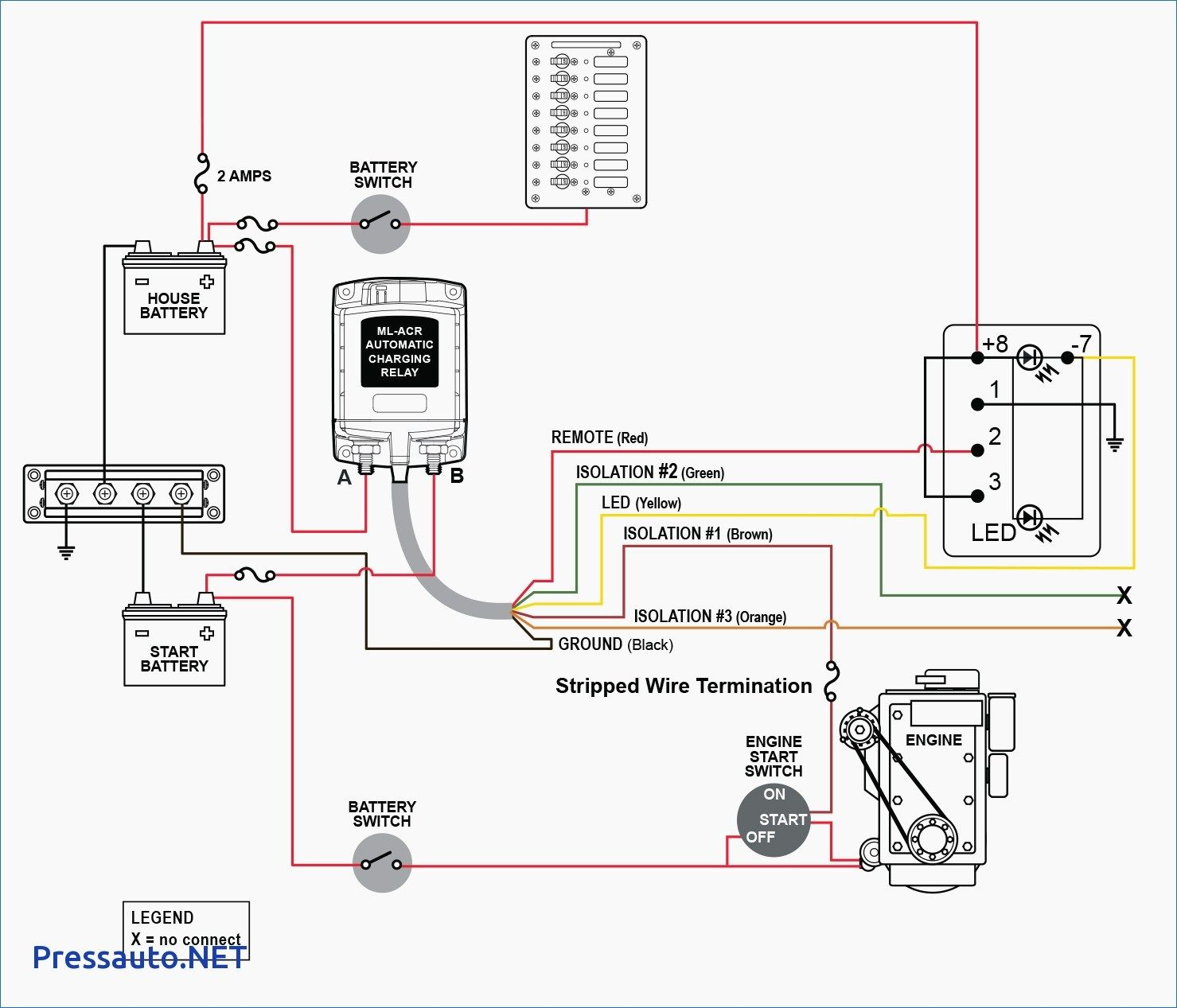Marvel Wiring Diagram - Wiring Diagram & Cable Management on