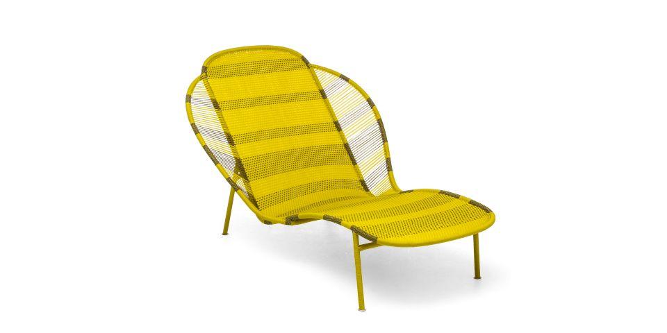 Poltrone Da Giardino In Pvc.Imba In 2020 Gartenstuhle Stuhle Einrichten Design