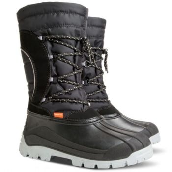 Samanta M D Boots Shoes Winter Boot