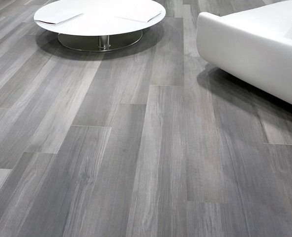 Image Result For Grey Wood Tile Floors