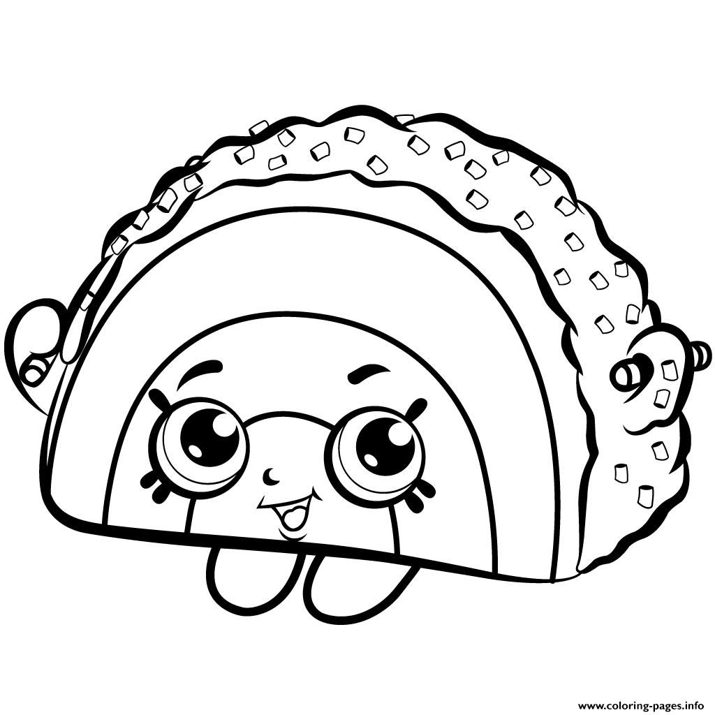 51 Coloring Page Info Emoji Coloring Pages Shopkins Colouring Pages Cartoon Coloring Pages