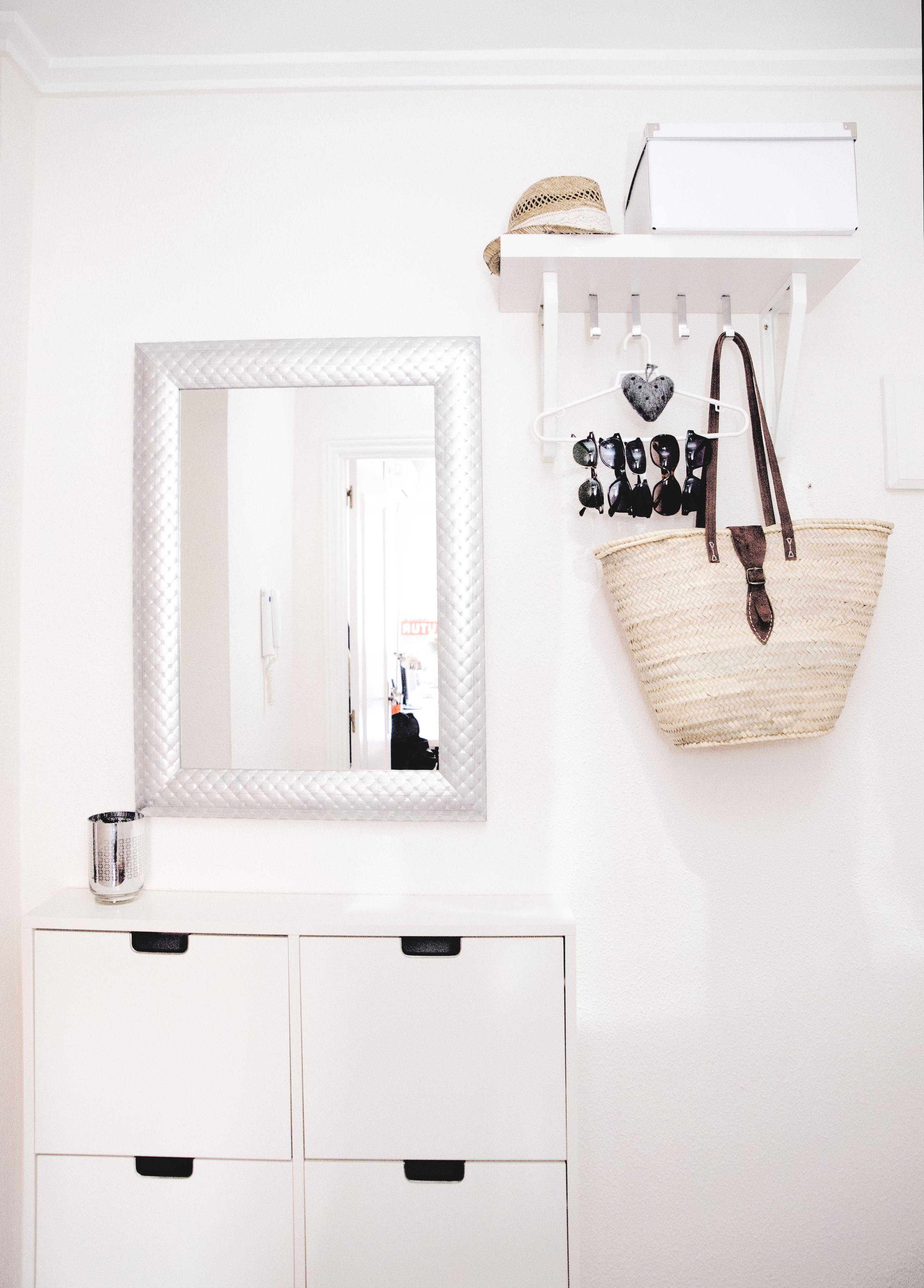 Buztic com bänk hall ikea ~ Design Inspiration für die neueste Wohnkultur