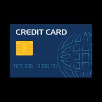 Card Money Credit Global.  Tarjeta de crédito global.